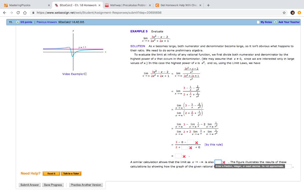 Solving Rational Equations Calculator Mathway - Tessshebaylo on