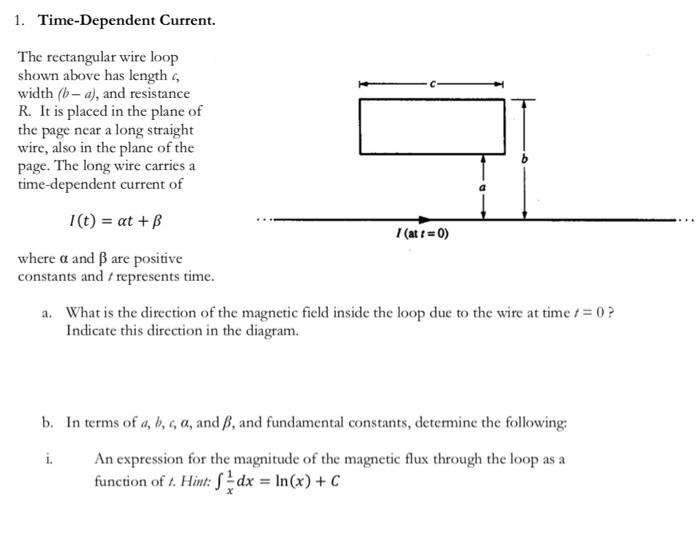 t loop wiring diagram wiring diagram article  t loop wiring diagram #10