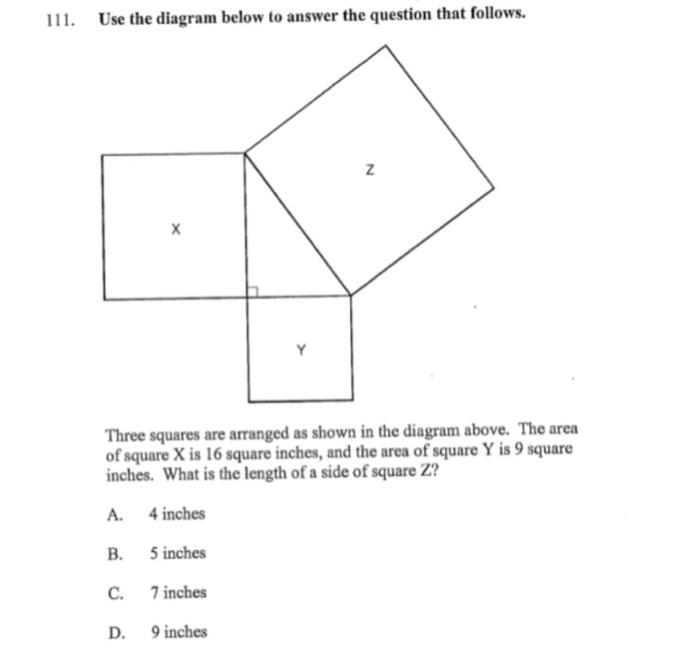 Diagram Three Square Online Schematic Diagram