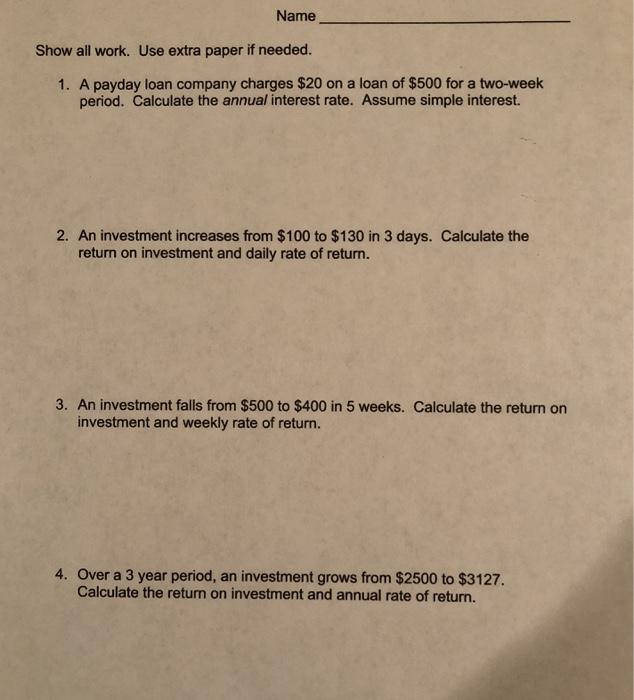 cash advance lending options 24/7 very little credit assessment