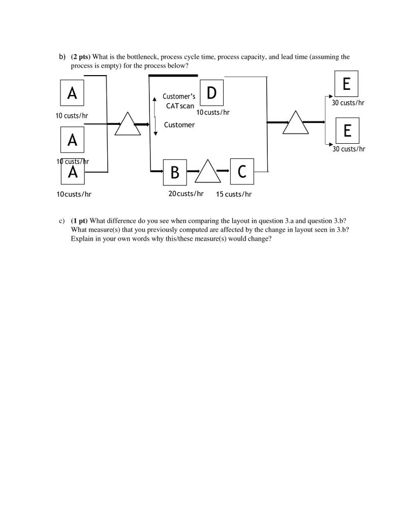 H R Diagram Empty - Wiring Diagrams List