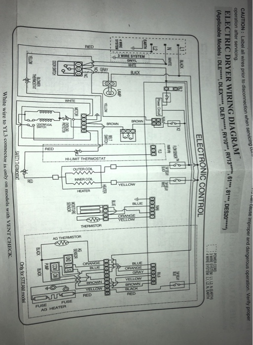 Solved: Help Me Find The Issue/short Circuit? This Is The ... on