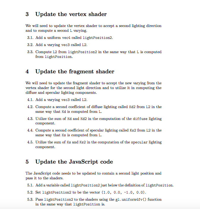 In JavaScript  I Have Given The JavaScript Code, J      Chegg com