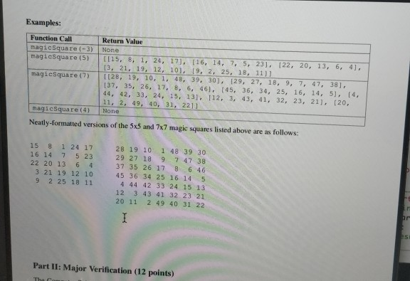 Solved: S py - /Users/eliza A List-tricks pdf (page 2 Of 4