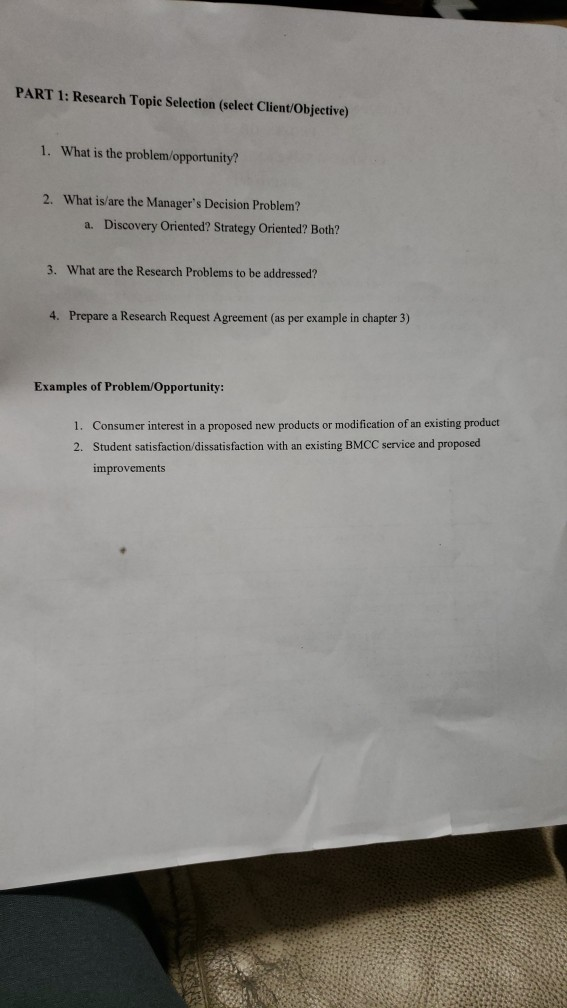 Solved: I Need Help In This Project I Couldn't Have Any Id