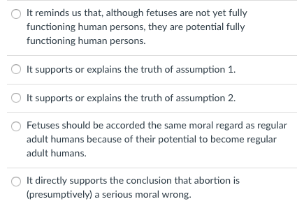 don marquis on abortion