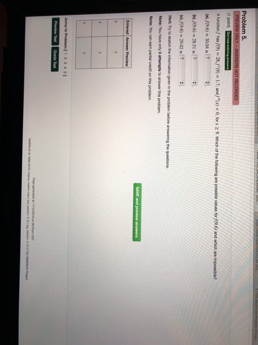 Solved: B) M, For Example,f Is (c) In 1 And 2 The Individu...   Chegg.com