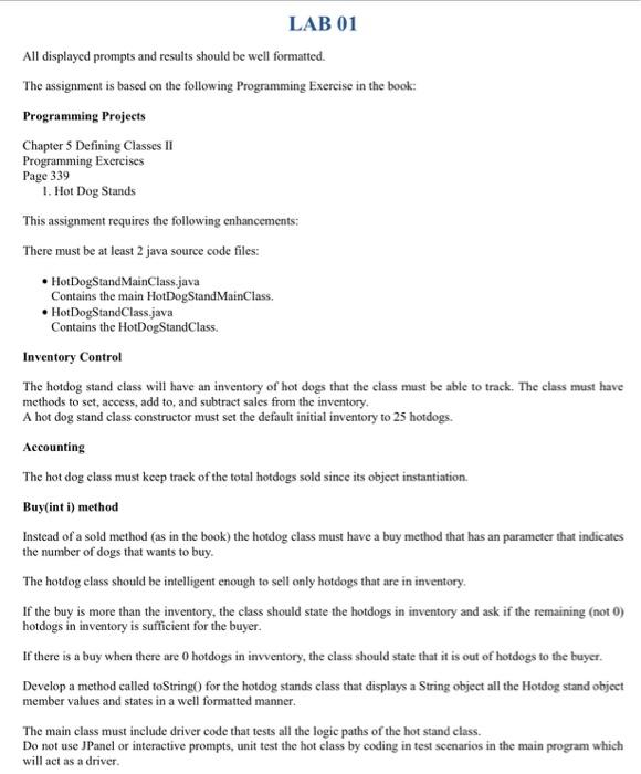 academic fields essay structure
