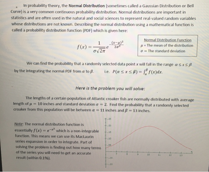 probability distribution theory questions and answers pdf