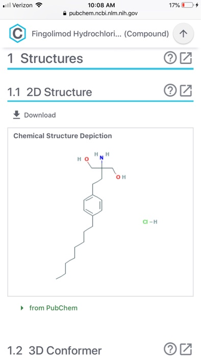 Please Apply Retrosynthesis And Give A Synthesis F