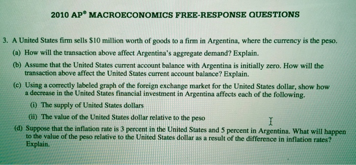 """ap us 1993 free response question Ap ® united states """"our destiny [is] to overspread the continent allotted by providence for the free sample ap ush questions."""