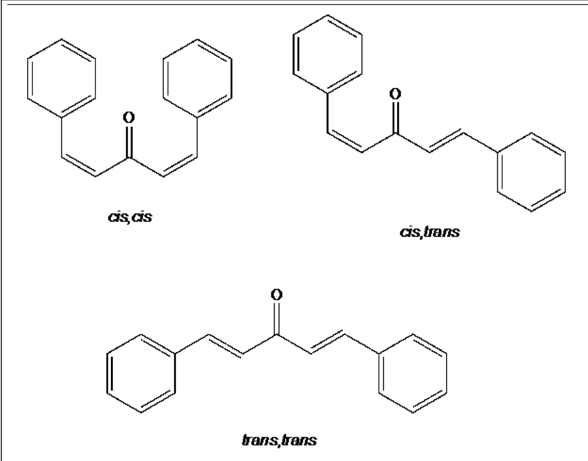 Solved: What Are The COMMON AND IUPAC Names Of These Diben ...