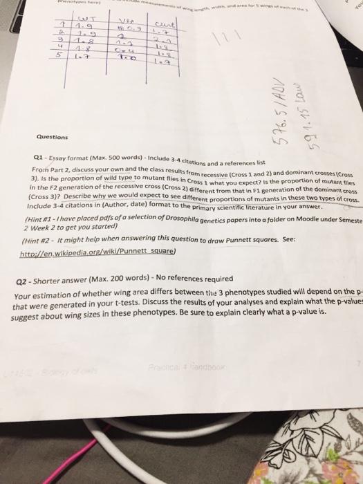 Environmental Science Essay  Questions Q Essay Format Max  Wordsinclude  College Vs High School Essay Compare And Contrast also Apa Essay Papers Solved  Questions Q Essay Format Max  Words  Proposal Essay Topics Ideas