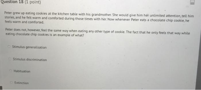 Ways to tie her up