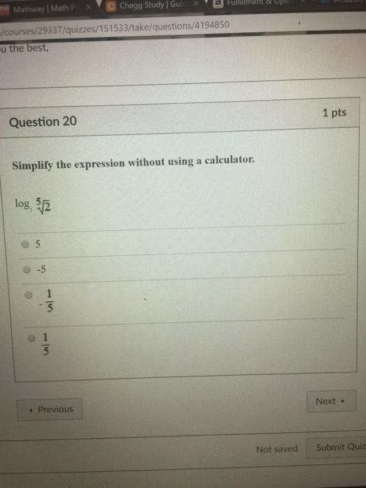 Solved: ▽閃Mathway 1 Math F ·▽ Hegg Study I Gur、a Ccs edu