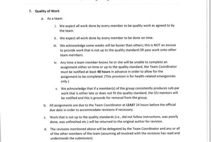 management plan essay ielts