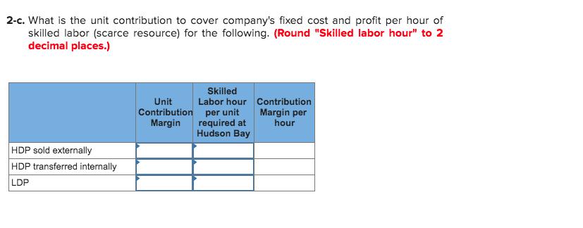 General Instrumentation Corporation Manufactures D
