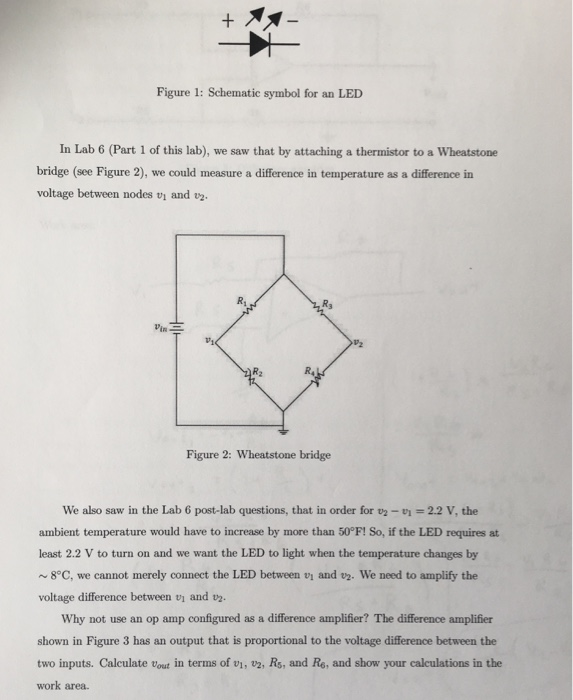 A Iau W Receive An Automatic 70 Point Deduction Pr... | Chegg.com