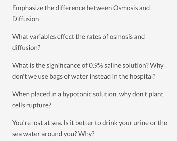 variables affecting urine output and solute Urine and urinalysis (the composition of urine) constituents of urine include: approx 95% water, approx 5% other solutes (incl organic molecules such as urea.