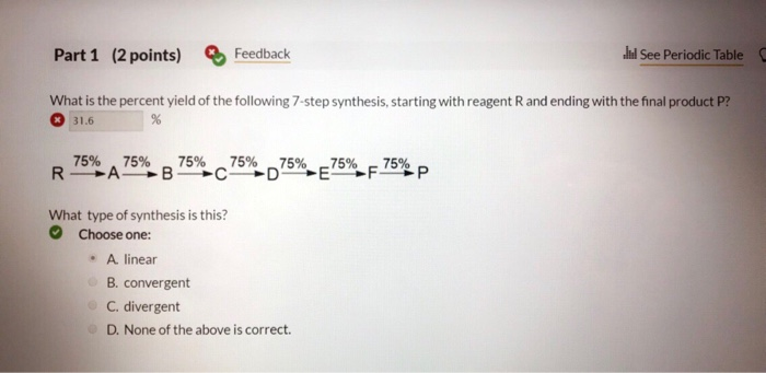 Solved  26 Question  4 Points  Refer To The Diagrams Below
