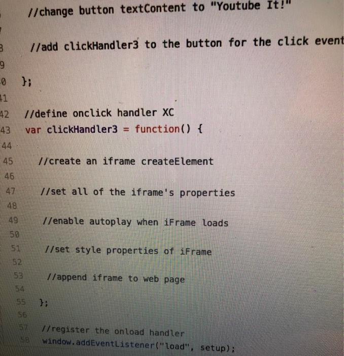 Solved: Knock-knock-1 html, Knock-knock-1 js, And Knock- K