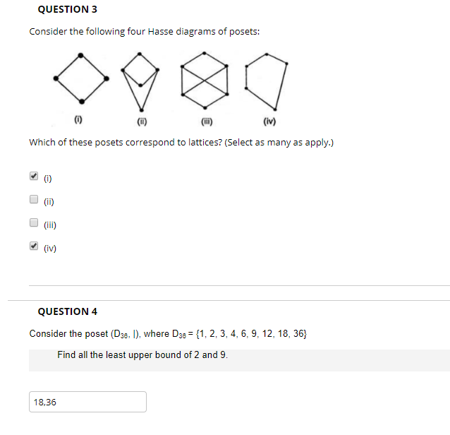 Solved Please Help I Put The Answer I Got But Want To M Chegg Com