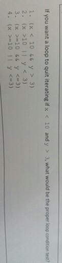 media%2F5bd%2F5bda78e4-eb4a-4383-8740-b1