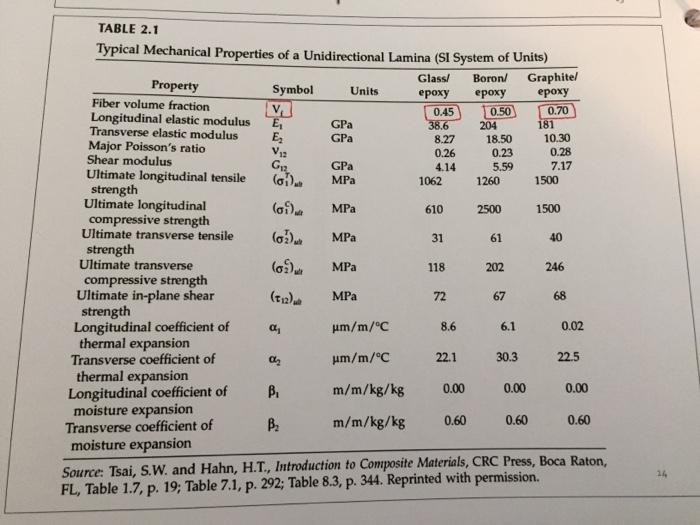 media%2F5c5%2F5c5f94d0-16b0-4455-8b12-5b
