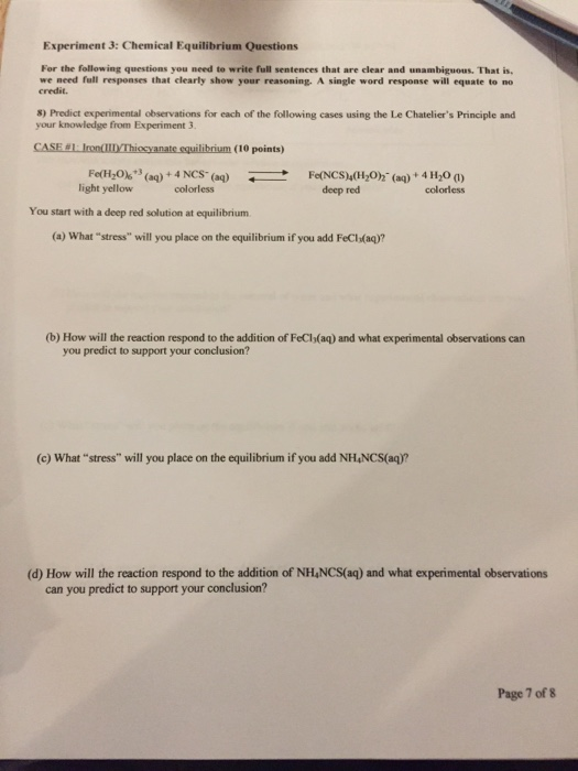 solved for the following questions you need to write full