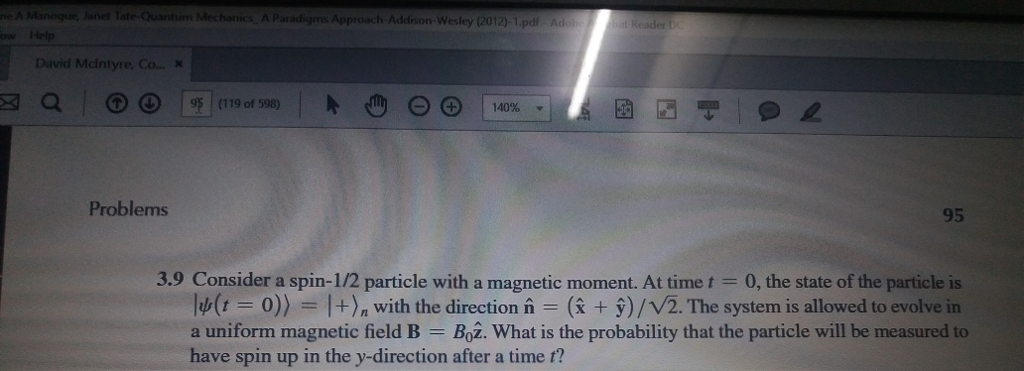 Solved: Paradigms Approach Addison-Wesley (2012)-1 pdf Ad