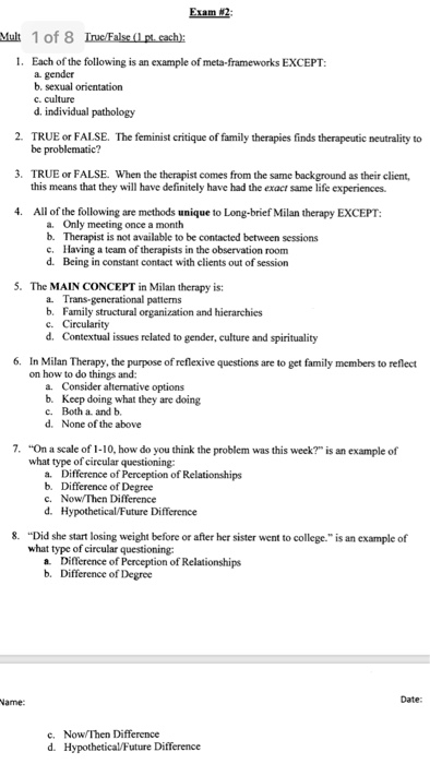 Alternative medicine lectures by dr. Refaat hamed.