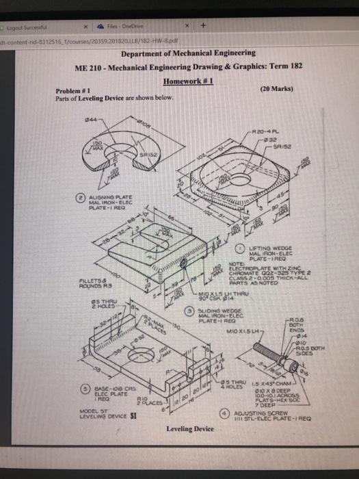 Wellendichtring Oil-Seal 1 Stück 38x52x7 BS = B1SL,D1SL,TB,WBS, Simmerring
