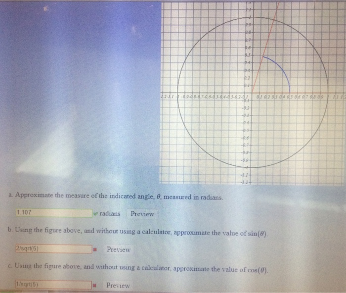 How to calculate angles: 8 steps (with pictures) wikihow.