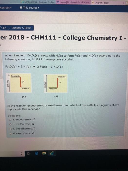 www chemistry com login