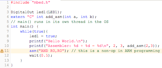 Can Some One Help Me With This Code, The Output Is