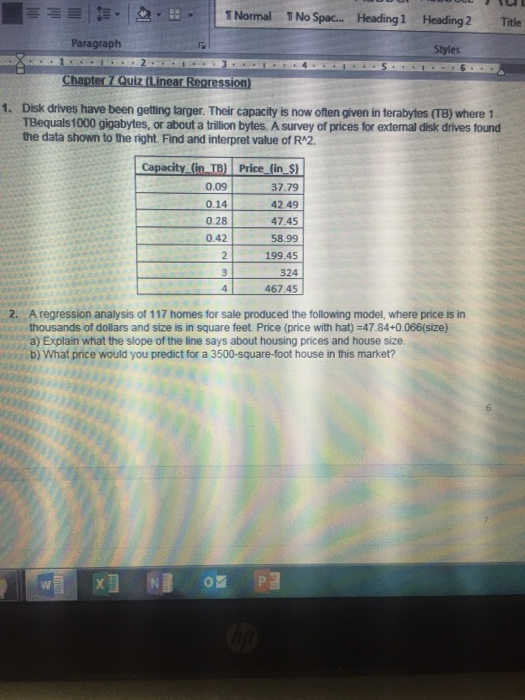 Essay tuition classes