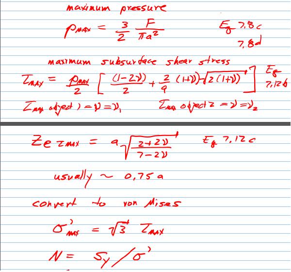 1) Use Norton Example 7-1 To Write A MATLAB Functi    | Chegg com