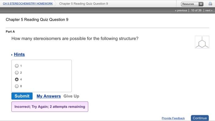 should i give up quiz