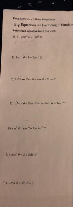 Logarithmic Equations Worksheets Infinite Precalculus Tessshebaylo