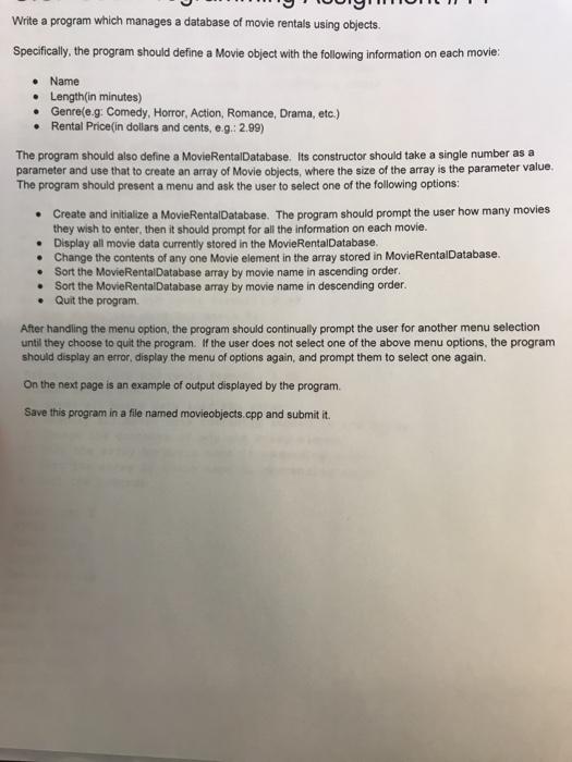 Sample Apa essay betsuk.co.uk paper format
