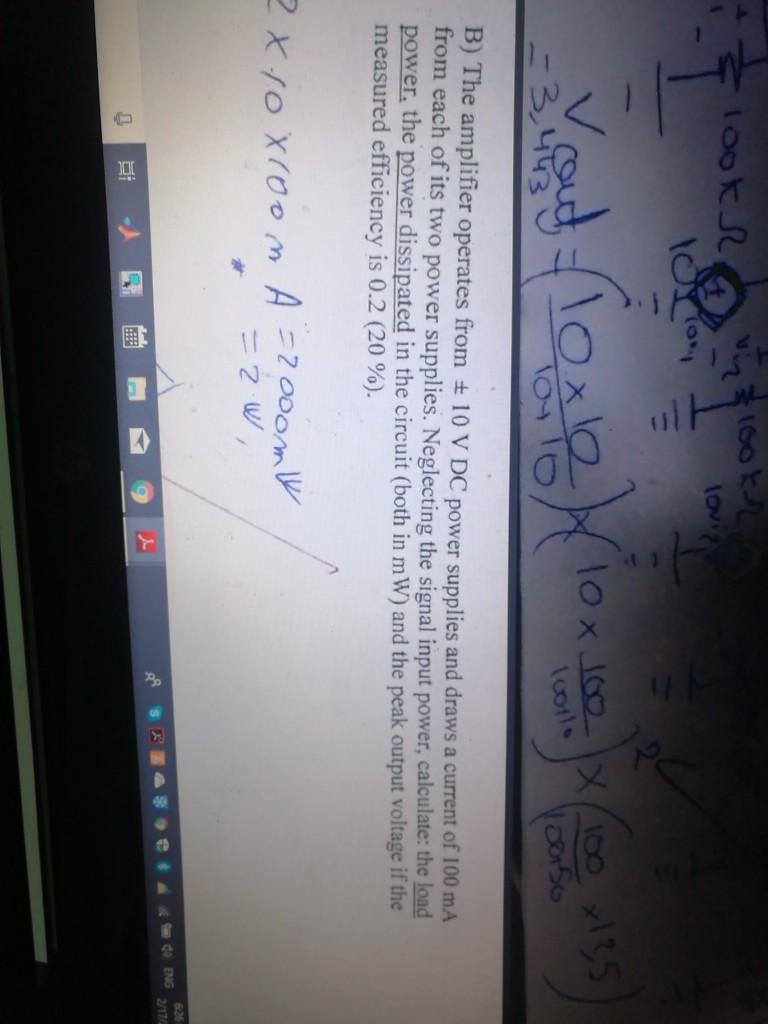 Solved: Df (SECURED)- Adobe Reader 凹台 Tools Fill & Sign