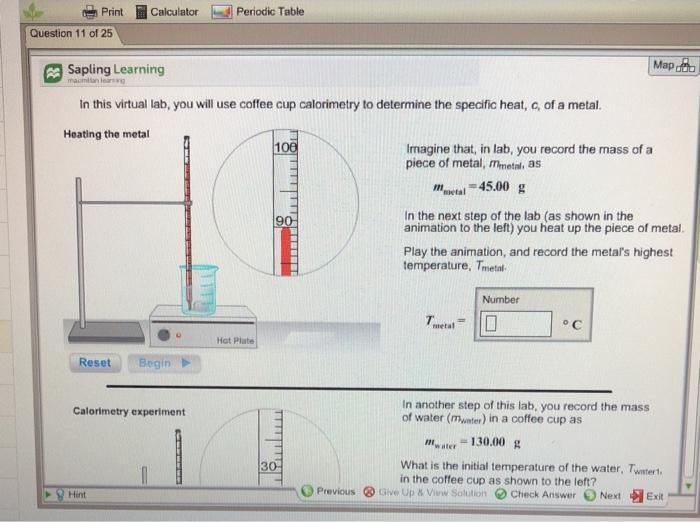 Print Calculator Bad Periodic Table Question 11 Of Chegg
