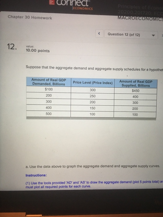 Chapter 5 answers For college accounting