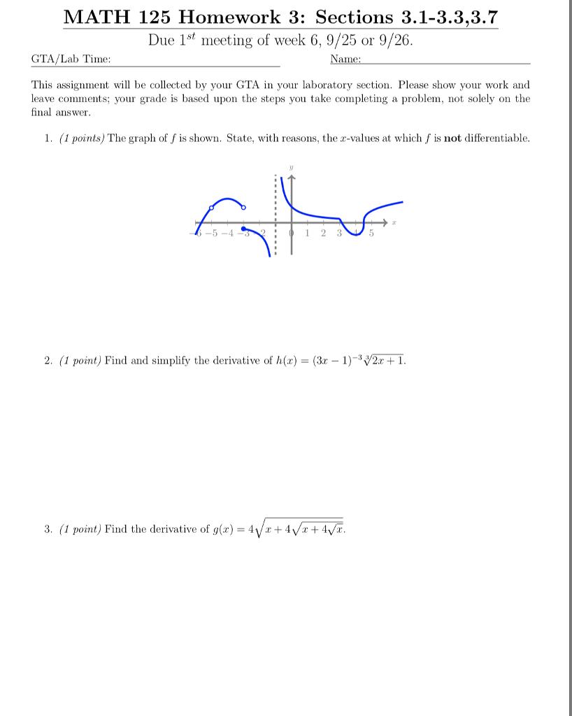 Math 125 homework alexander essay man popes