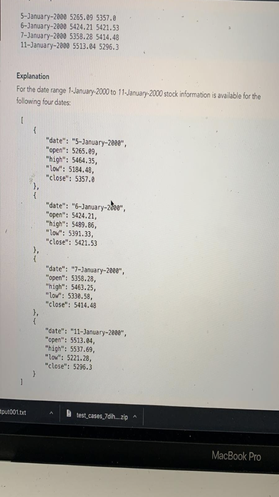 Functions Hackerrank Solution