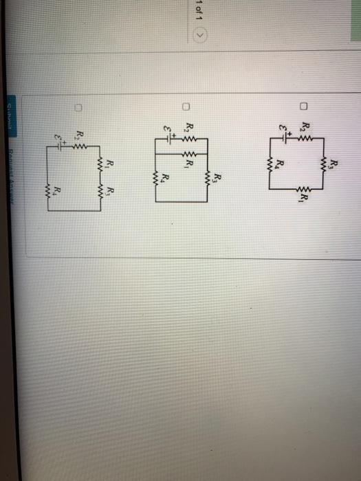 Solved Learning Goal To Apply The Bernoulli Equation To: Solved: Learning Goal: To Practice Problem-Solving Strateg