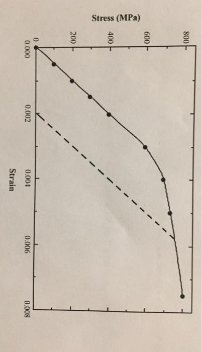 media%2F63f%2F63f1cf06-5926-4ae8-a059-44