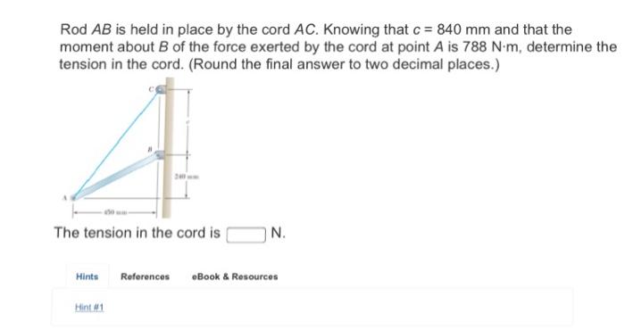 2 physics lab manual moment bar ebook rh 2 physics lab manual moment bar ebook fullybe