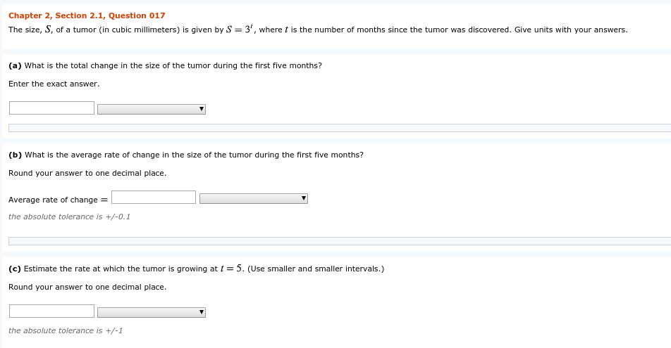 Biology Recent Questions Chegg Com
