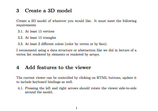 javascript I Need Help With This Assignment For C    | Chegg com